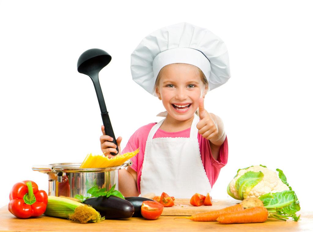 melhor alimentação 1024x758 - 7 dicas de alimentação para seu filho.