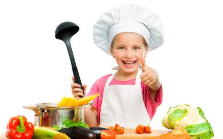 melhor alimentação 436x272 - 7 dicas de alimentação para seu filho.
