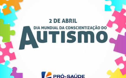 AUTISMO 436x272 - 2 de Abril: Dia mundial da Conscientização do autismo