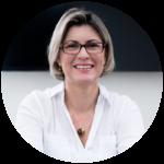 Dra Luciane 150x150 - O bom relacionamento no ambiente de trabalho. Como anda o seu?