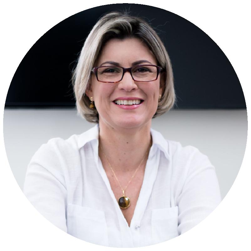 Dra Luciane - Coaching