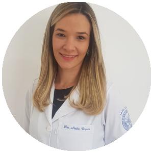 Dra. Natalia Cinquini