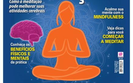 Capa SDM mente e meditação 4 1 436x272 - Como a meditação pode melhorar suas atividades cerebrais