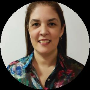 Dra. Patrícia Pereira