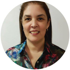 Dra Patricia 299x300 - Pneumologia