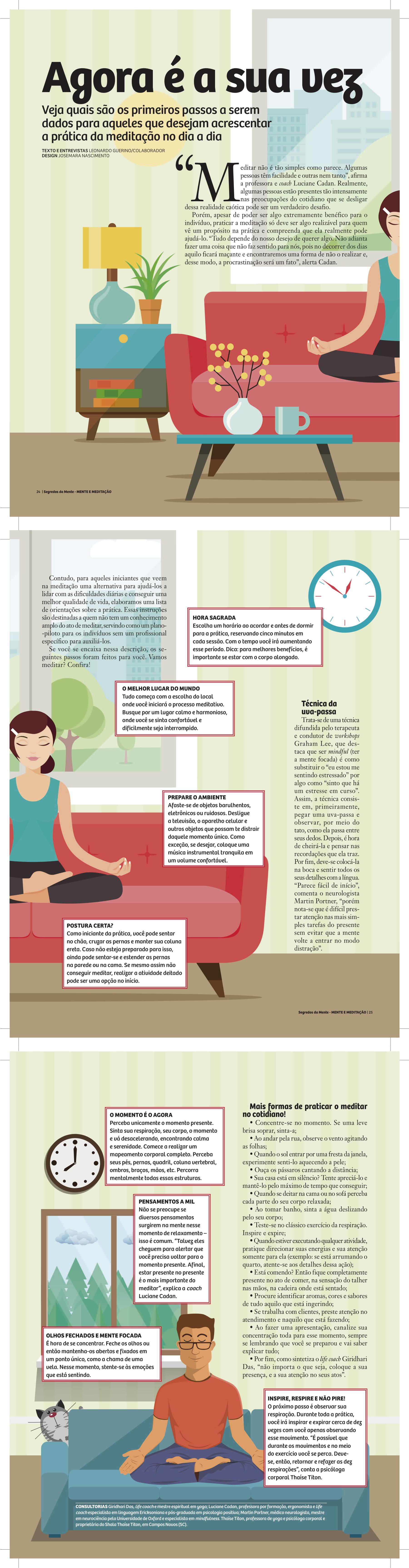 Luciane Cadan@72x - Como a meditação pode melhorar suas atividades cerebrais