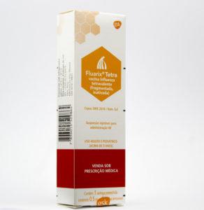 Vacina Gripe GSK 292x300 - Gripe
