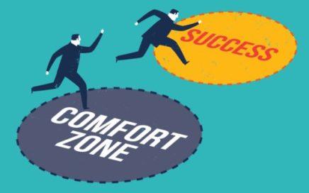 comfort zone 24 600x337 436x272 - Saia da zona de conforto e arrisque-se