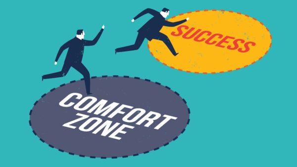 comfort zone 24 600x337 - Saia da zona de conforto e arrisque-se