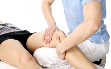 e3b285 ebc83b7bf56b4c8986fe63a87fa53422 mv2 436x272 - Quando procurar um Fisioterapeuta Traumato-Ortopédico?