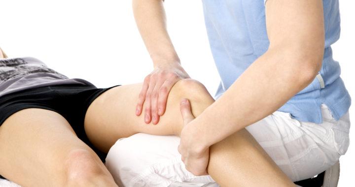 e3b285 ebc83b7bf56b4c8986fe63a87fa53422 mv2 720x380 - Quando procurar um Fisioterapeuta Traumato-Ortopédico?