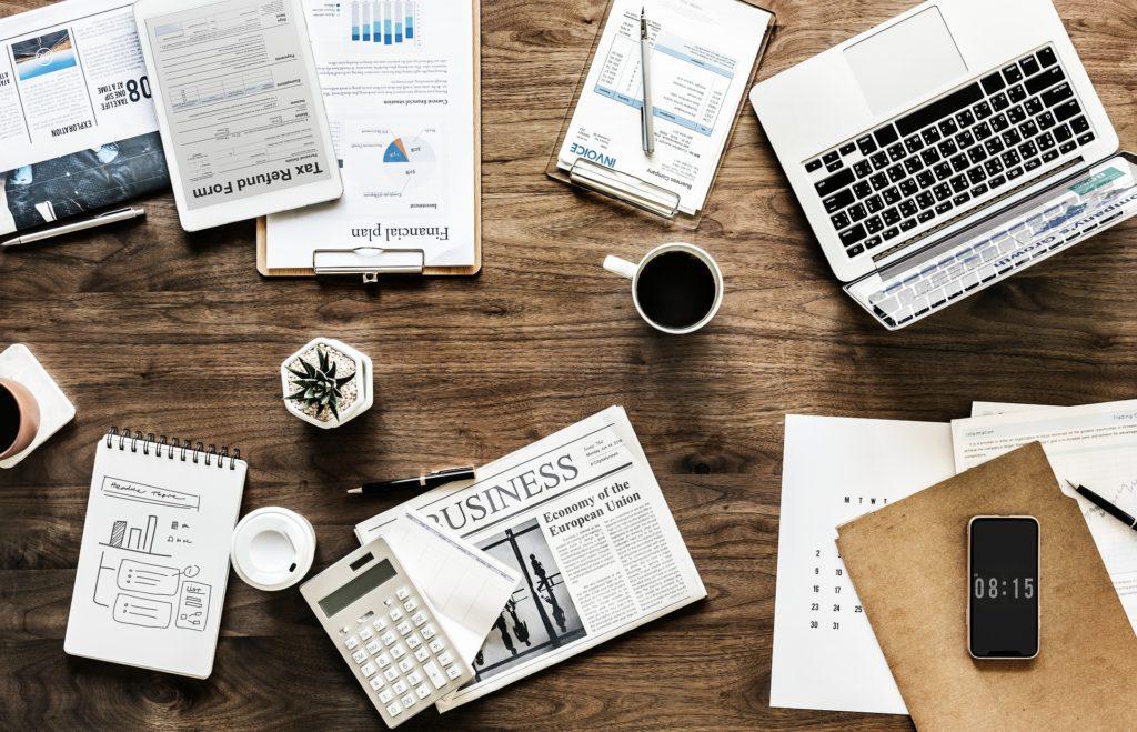 paper 3139127 1920 1024x659 - A organização interfere na produtividade?