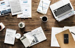 paper 3139127 1920 300x193 - A organização interfere na produtividade?