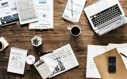 paper 3139127 1920 436x272 - A organização interfere na produtividade?