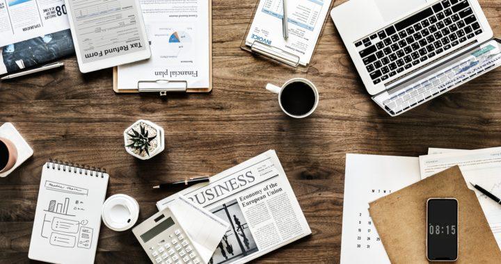 paper 3139127 1920 720x380 - A organização interfere na produtividade?