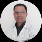 Dr Carlos 300x300 150x150 - Alergias alimentares precisam de melhores diagnósticos, cuidados e prevenção.