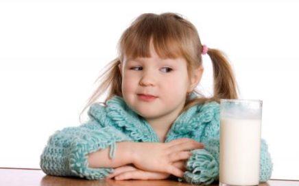 e3b285 bc39815e32554bf481a1e2610f93dc8f mv2 436x272 - Alergias alimentares precisam de melhores diagnósticos, cuidados e prevenção.