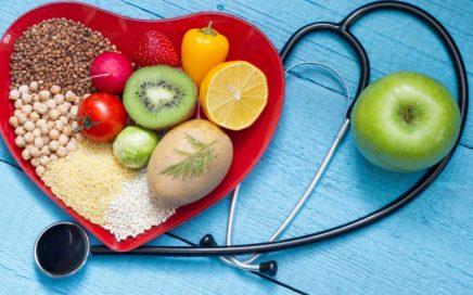 naom 5964ae0c8ed95 436x272 - Colesterol: Como Ele Afeta Sua Saúde