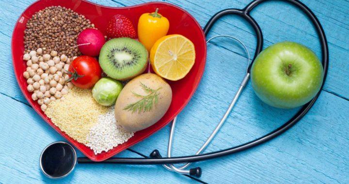naom 5964ae0c8ed95 720x380 - Colesterol: Como Ele Afeta Sua Saúde