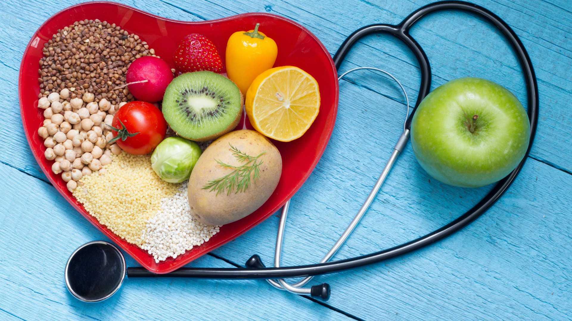 naom 5964ae0c8ed95 - Colesterol: Como Ele Afeta Sua Saúde