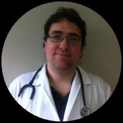 Dr Fernando 768x768 - Teste do Olhinho
