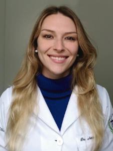 Dra Nathalia Kosmack 225x300 - Dra. Nathalia Kosmack Ribeiro