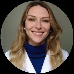 Dra. Nathalia Kosmack