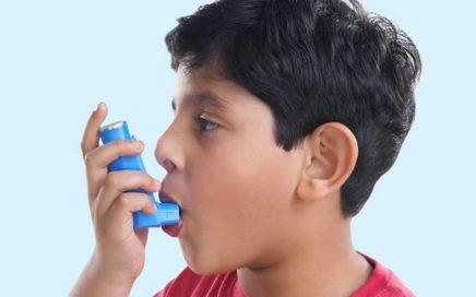 e3b285 fd3963f0148c4da29fd4a6e918833eb6 mv2 436x272 - A asma não tem cura, mas você pode ajudar a prevenir os sintomas.