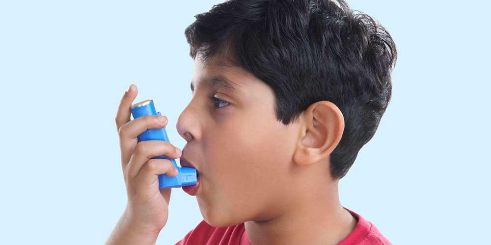 e3b285 fd3963f0148c4da29fd4a6e918833eb6 mv2 - A asma não tem cura, mas você pode ajudar a prevenir os sintomas.