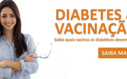 slider menor 436x272 - Quais vacinas os diabéticos devem tomar?