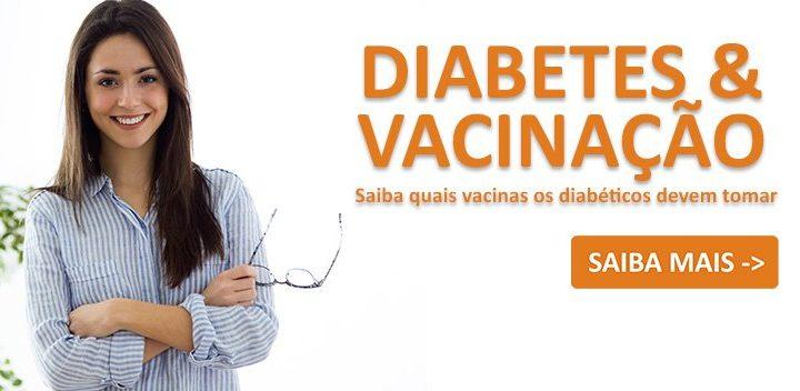 slider menor 720x352 - Quais vacinas os diabéticos devem tomar?