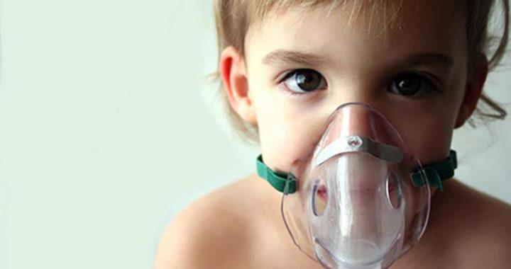 1476179946 1476180752245263800 720x380 - Será que meu filho será asmático?