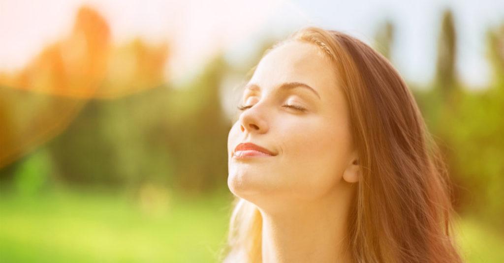 7 dicas para respirar melhor 1024x535 - 7 dicas para respirar melhor