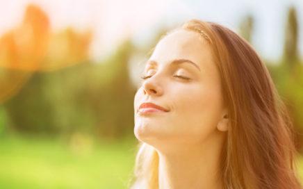 7 dicas para respirar melhor 436x272 - 7 dicas para respirar melhor