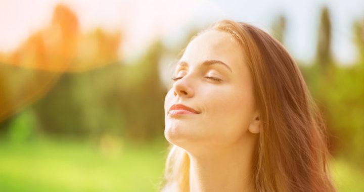 7 dicas para respirar melhor 720x380 - 7 dicas para respirar melhor