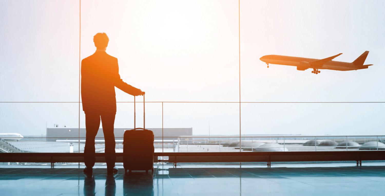 Cuidados para alérgicos em viagens - Cuidados para alérgicos em viagens