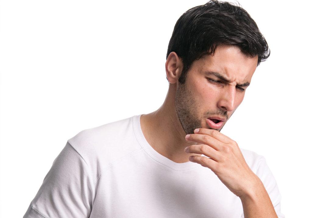 Quando suspeitar de alergia respiratória 1024x717 - Quando Suspeitar de Alergia Respiratória