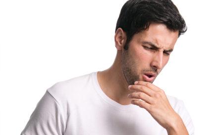 Quando suspeitar de alergia respiratória 436x272 - Quando Suspeitar de Alergia Respiratória