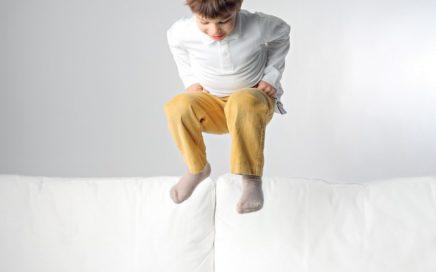 TDAH 436x272 - TDAH: o que é, sintomas e tratamento