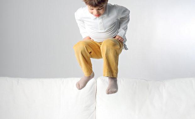 TDAH 620x380 - TDAH: o que é, sintomas e tratamento