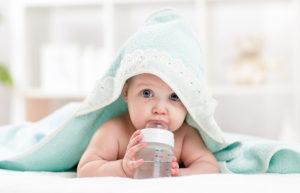 Você sabe o que é refluxo gastroesofágico 300x193 - Você sabe o que é refluxo gastroesofágico?