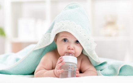 Você sabe o que é refluxo gastroesofágico 436x272 - Você sabe o que é refluxo gastroesofágico?