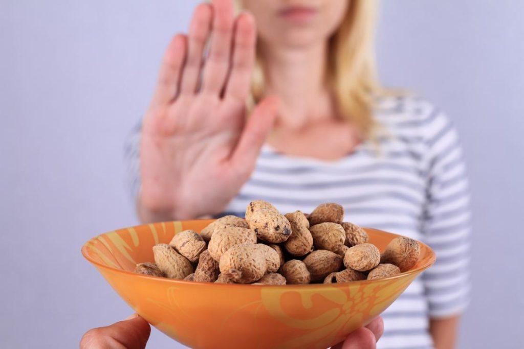 alergia alimentar 1024x683 - Quais alimentos mais causam alergia?