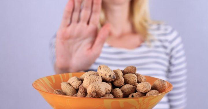 alergia alimentar 720x380 - Quais alimentos mais causam alergia?