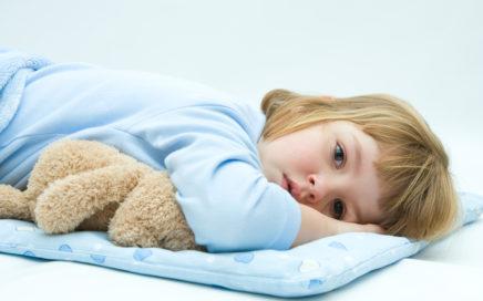 disturbios do sono 436x272 - Distúrbios do Sono: seu filho não quer dormir?