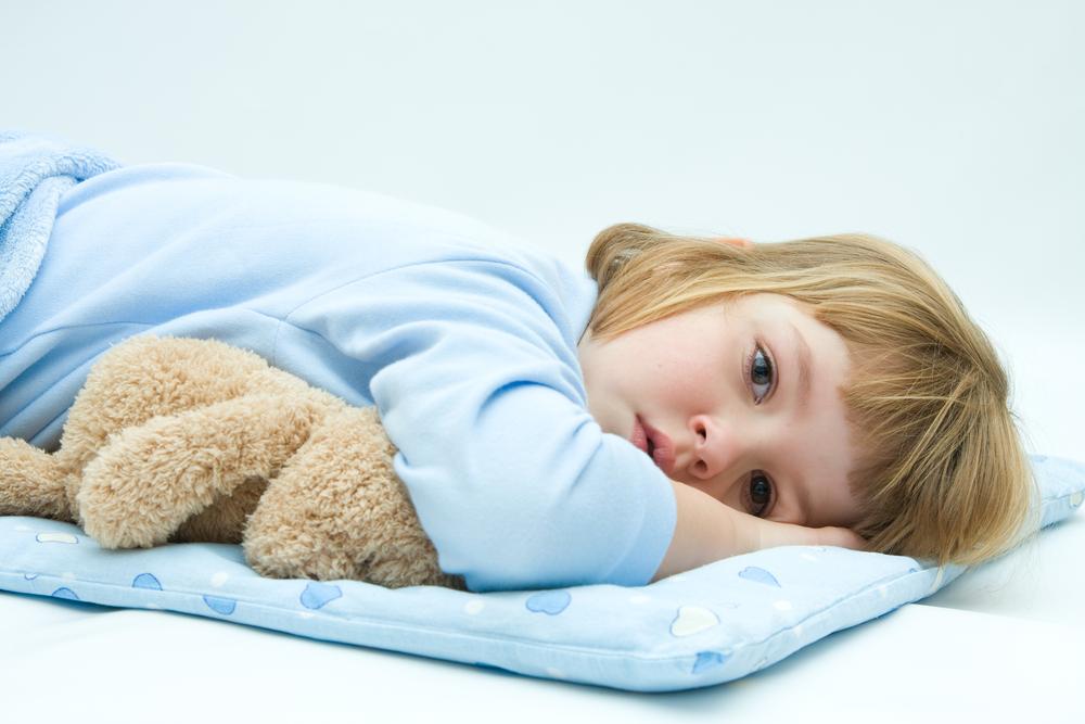disturbios do sono - Distúrbios do Sono: seu filho não quer dormir?