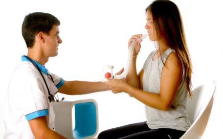 fisioterapia respiratória 436x272 - O que é Fisioterapia Respiratória?