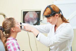 nasofibroscopia o que e esse procedimento e como e feito 300x200 - Projeto Respirar