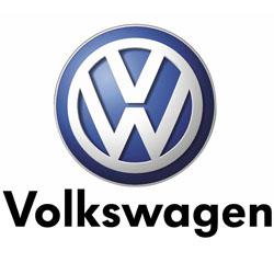 volkswagen logo1 - Parceiros