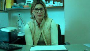 Luciane Cadan Coaching 300x169 - Coaching: Saúde, qualidade de vida e bem estar